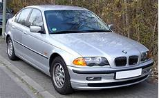 Bmw 316i E46 - 1998 bmw 316i e46 related infomation specifications
