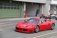 racecarsdirect 458 gt3