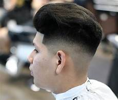 new hair style pics for boys top 16 beautiful boys haircuts hairstyles 2019