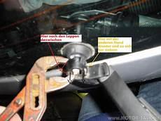 cimg2104 problem mit heckscheibenwischer heckschloss