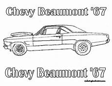 cool cars coloring pages free large images