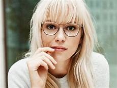 Brillenmode 2017 Damen - trend brillen 2018 damen david simchi levi