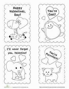 kyogre valentines day cards templates s day card templates worksheet education