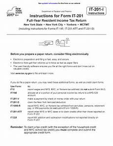it201 instructions fill out and sign printable pdf template signnow