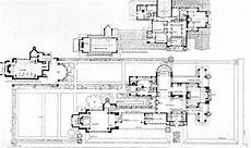 victorian italianate house plans upgrade your design with these 10 of italianate floor