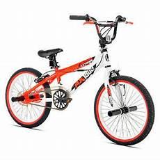 Boys 18 Inch Avigo Ax1800 Bike