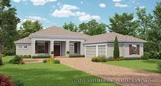 british colonial house plans british colonial home plans plougonver com