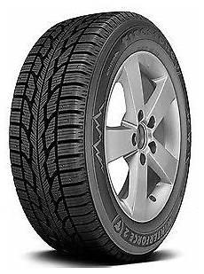 225 65r17 s r17 firestone winterforce 2 uv winter tire ebay