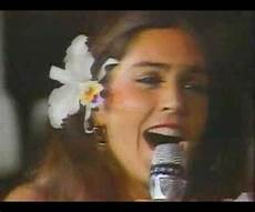 al bano e romina felicit 24 best images about al bano romina power on