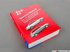 car repair manuals online free 2008 audi a4 electronic throttle control bentley a408 audi b6 b7 a4 2002 2008 service manual