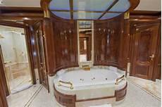 Yacht Bathroom Ideas by Bathroom Interior Design Ideas The Best Handpicked