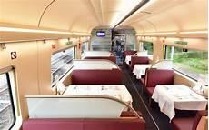 Deutsche Bahn Railways Germany Tickets Happyrail