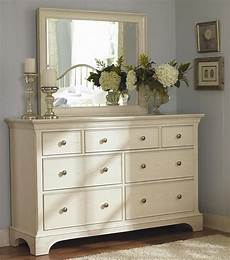 Bedroom Dresser With Mirror Decor Ideas by Master Bedroom Ashby Park Dresser With 7 Drawers And