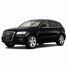 online car repair manuals free 2009 audi q5 free book repair manuals audi q5 repair manual 2008 2017 only repair manuals