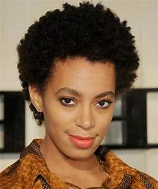 2019 latest short hairstyles for african american women
