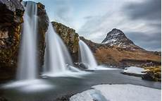4k wallpaper for background iceland 4k hd wallpapers 4k macbook and