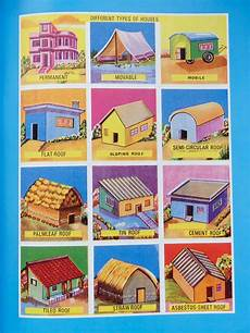 House Charts Ideal Boy An Charts From India Boing Boing