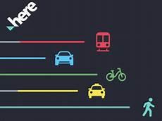Navigieren Mit Dem Handy Die 5 Besten Navi Apps Im Vergleich