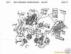 vespa exploded view drawings spare parts list wiring diagram v50 pk px ebay