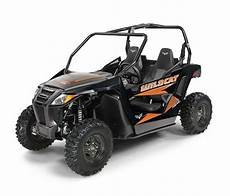 2012 arctic cat wildcat wiring diagram 2012 arctic cat wildcat 1000 owners manual