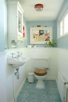 really small bathroom ideas small bathroom decorating ideas design bookmark 19799