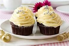 Einfaches Cupcake Rezept - vanille cupcake rezept gutekueche at