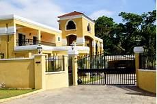 Bonia Big Sale bonita jamaica beautiful place amazing