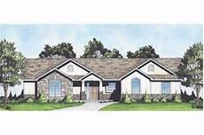 plan 89930ah 3 bedroom craftsman ranch craftsman ranch craftsman ranch house 3 bedrms 2 baths 1611 sq ft