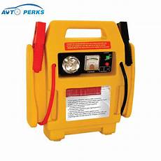 powerbank mini 6 volt battery jump starter buy car jump