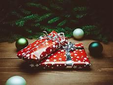 kostenlose weihnachtsbilder kopieren beliebter