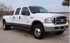 security system 2006 ford f 350 super duty head up display find used 2006 ford f350 lariat fx4 crew cab dually super duty 4x4 diesel heated seats in
