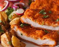 schnitzel day national wiener schnitzel day september 9 2020