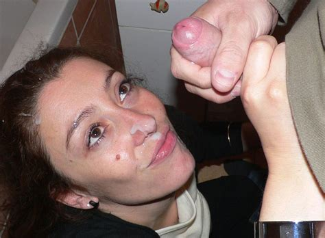 Cumming On Girls In Public