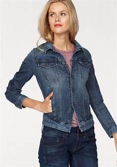 g jeansjacke 187 3301 denim jacket 171 in used
