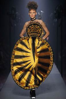 jean paul gaultier vetements jean paul gaultier fw2015 haute couture news
