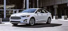 2020 Ford Fusion by 2020 Ford Fusion Redesign Sport Release Date Price