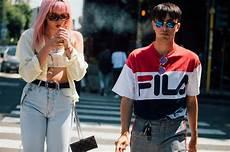 Retro Das Waren Die Trends Der 90er Jahre Stylebook
