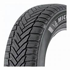 Michelin Alpin 6 195 65 R15 91t M S Winterreifen Ebay
