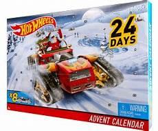 Wheels Adventskalender 2017 Ab 17 84
