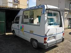 voitures occasion renault trafic 1990 mitula voiture