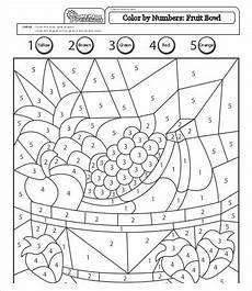 color by number worksheets printable 16059 free printable preschool worksheet 9 free word pdf document free premium templates