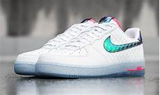 nike air one nike air 1 low cmft prm quot hyper punch quot highsnobiety