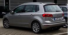 file vw golf sportsvan 1 4 tsi bluemotion technology