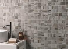 bagni con mosaico bagni mosaico consigli rivestimenti