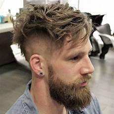 haircut names for men types of haircuts 2019 guide barba cabelo cabeleira cabeluda