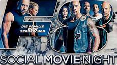 Fast And Furious Berlin - fast furious 8 mit vin diesel charlize theron 50