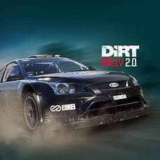 the 2019 ford focus new zealand release dirt rally 2 0 ford focus rs rally 2007 for playstation 4