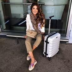 tenue de voyage 1001 id 233 es et astuces quelle tenue pour prendre l avion