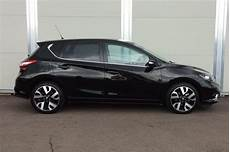 nissan pulsar 1 6 dig t used 2015 nissan pulsar 1 6 dig t tekna for sale in dundee