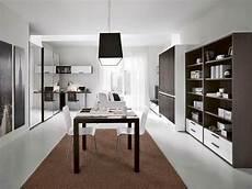 armadio per soggiorno armadio in soggiorno funzionalit 224 estrema consigli armadi
